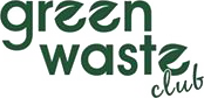 The Green Waste Club